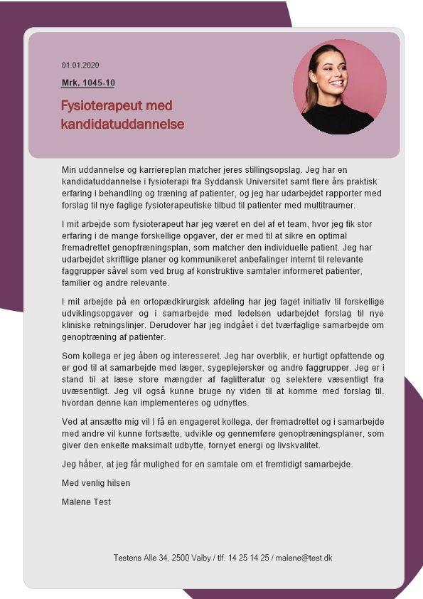 1 Fysioterapeut-med-kandidatuddannelse-Syddansk