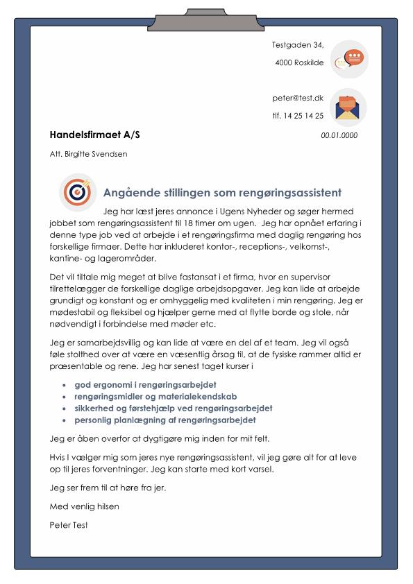 2-Rengoeringsassistent_deltid