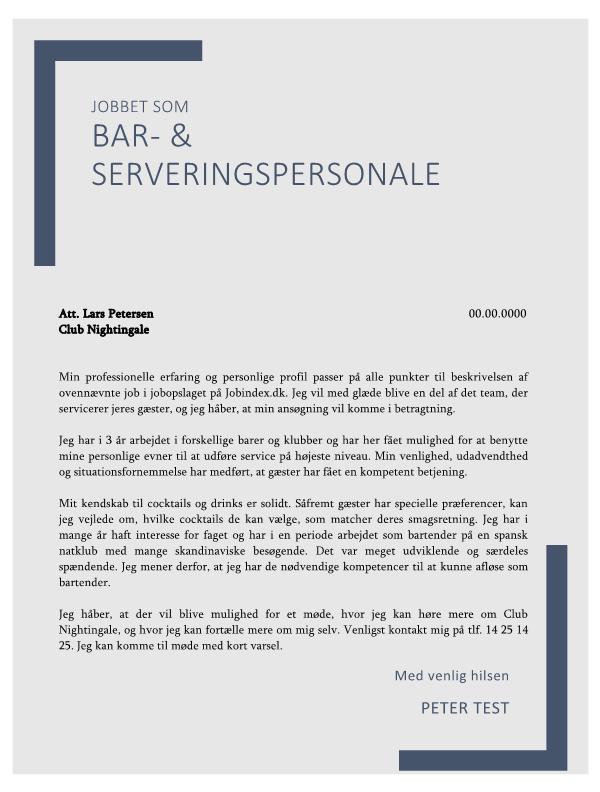 2-Bar_serveringspersonale