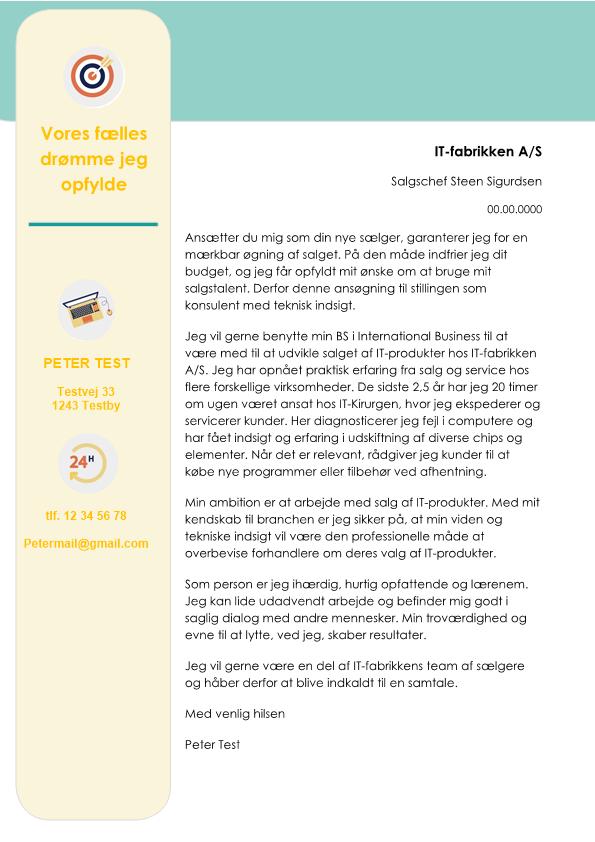2-IT-saelger_med_teknisk_indsigt_nyuddannet
