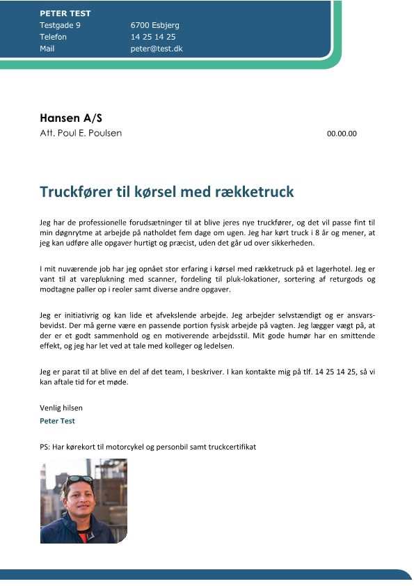 1 Truckfører-til-kørsel-med-rækketruck