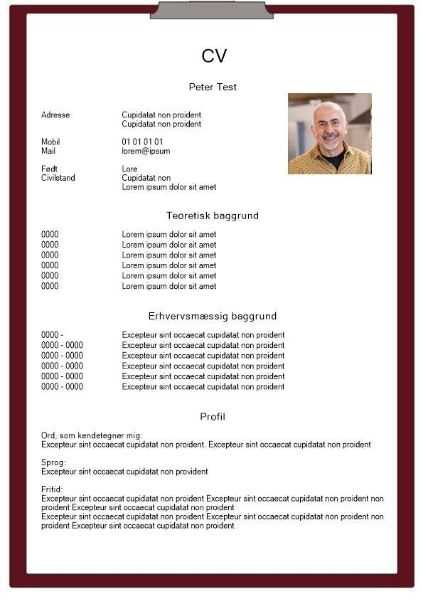 layout  u0026 skabeloner arkiv