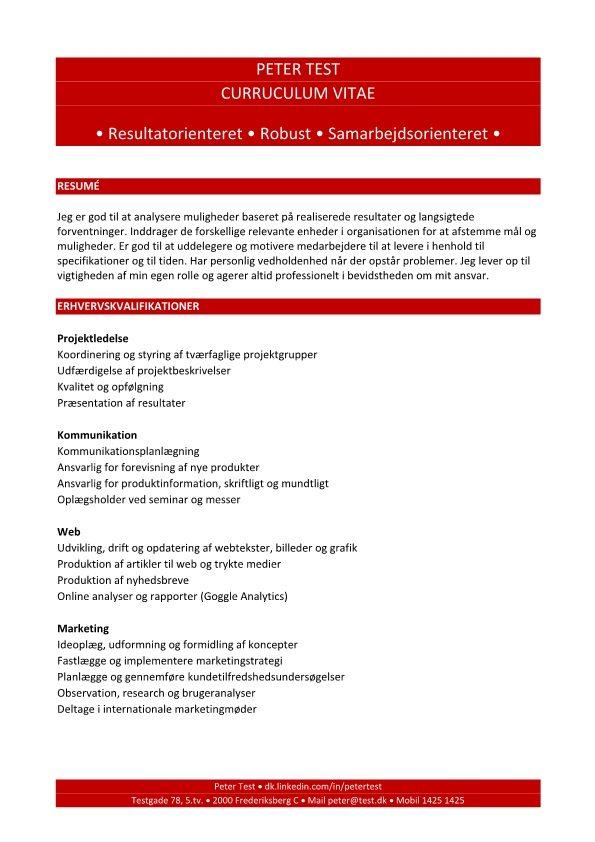 CV_Komptence_med_erhvervskvalifikationer - rød