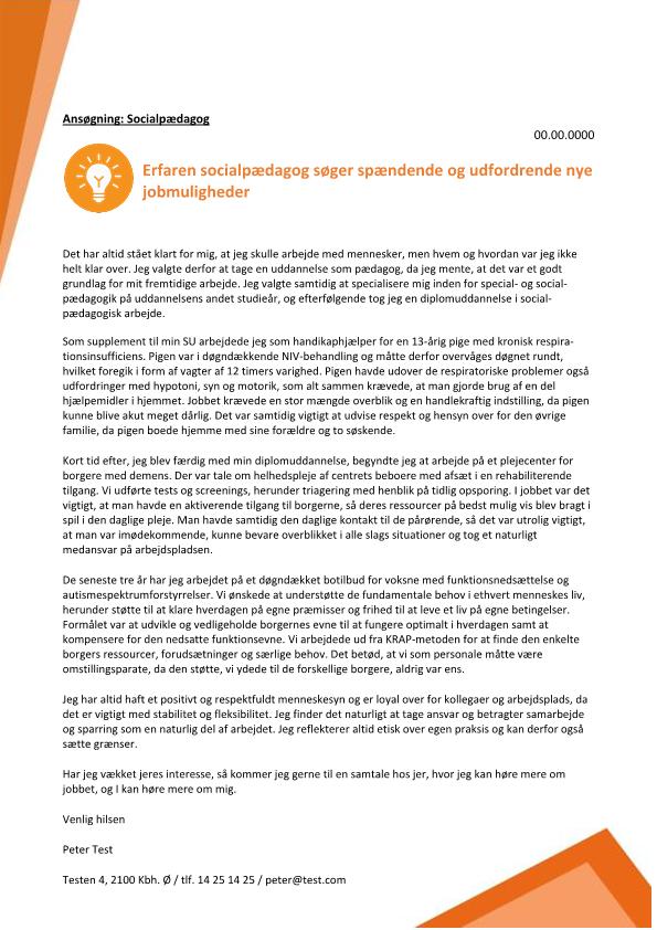 2-Erfaren-socialpaedagog-soeger-nye-udfordringer