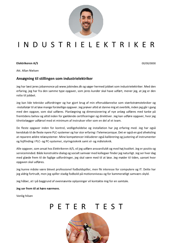 2-Industrielektriker