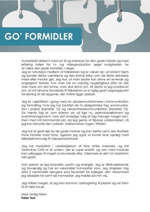1 Autodidakt_skribent_god_formidler