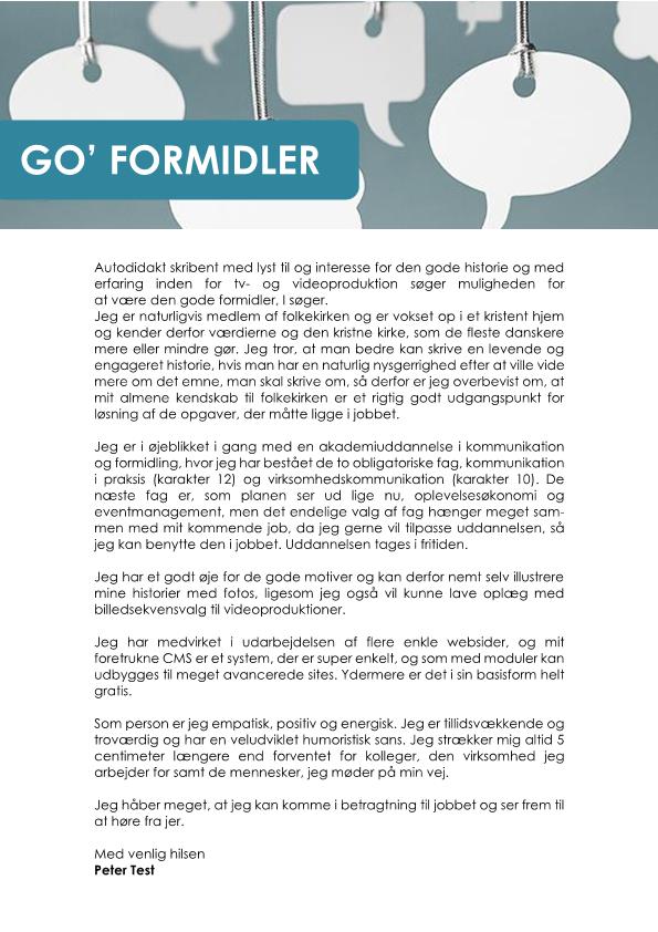 2-Autodidakt_skribent_god_formidler