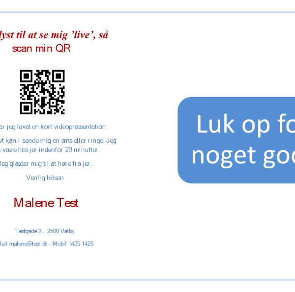 2-Butik_Salgsassistent_Uopfordret_Folder_win_win