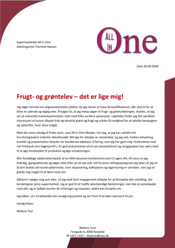 2-Butik_Salgsassistent_frugt_og_groent