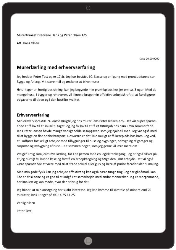 2-Murerlaerling_med_erhvervserfaring_Uopfordret