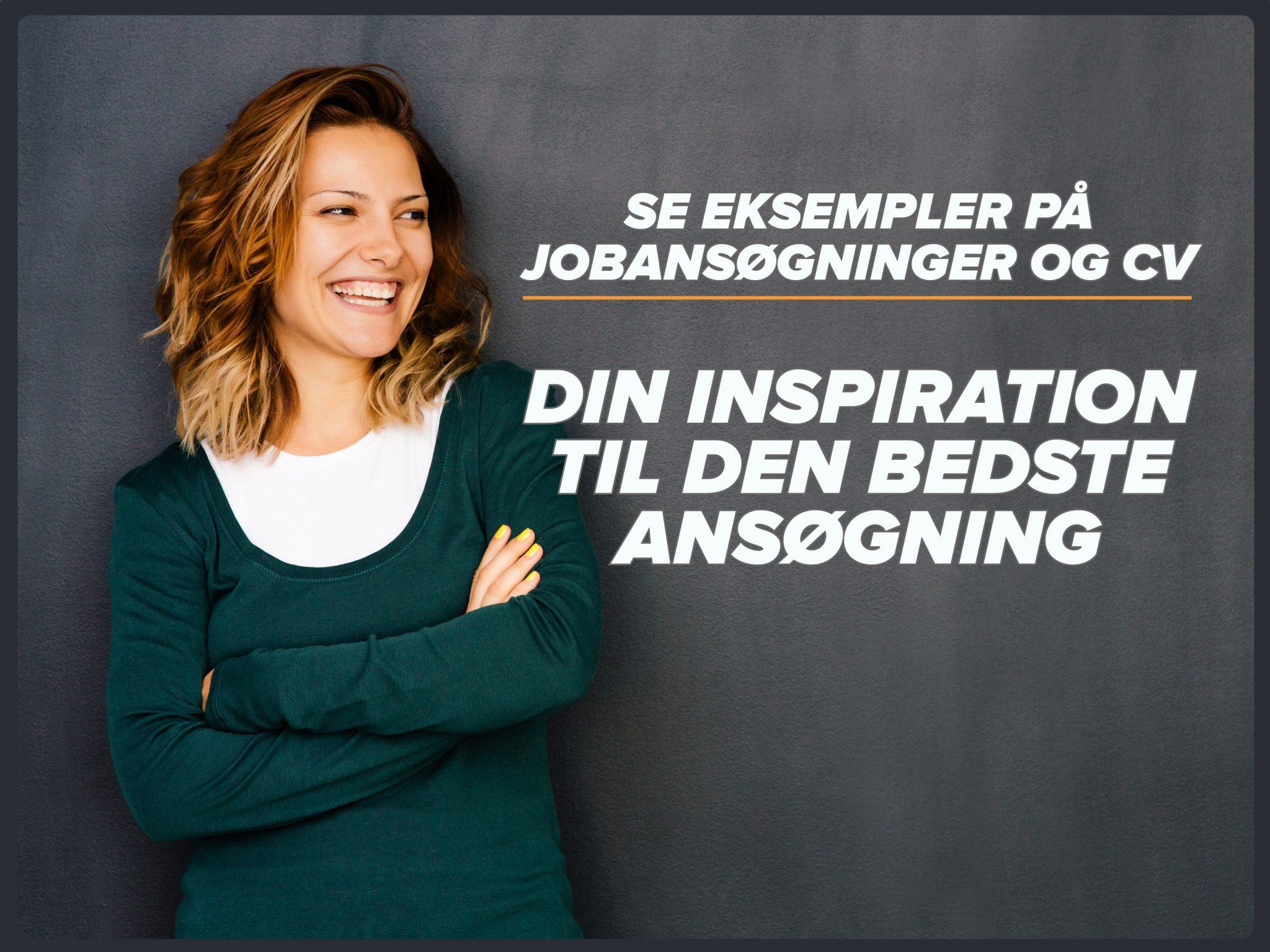 skrivansoegning.dk