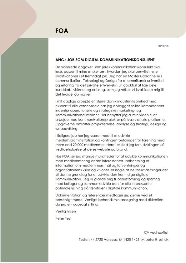 2-Digital kommunikationskonsulent