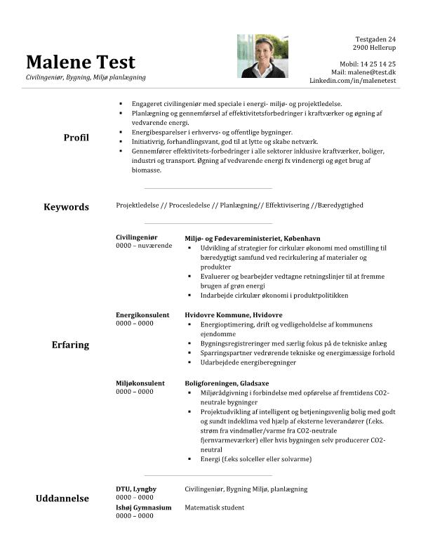 2-Civilingeniør